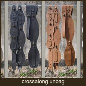 crossalong unbag